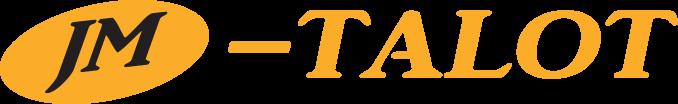 JM-Talot